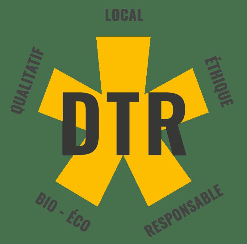 local ethique qualitatif bio éco-responsable